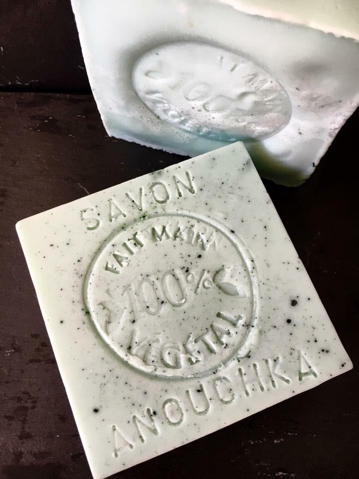 savon bio lait (2)